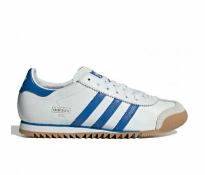 City Exclusive Og Adidas Rom Trainer 2019 Series Stock Limited vNwm8n0