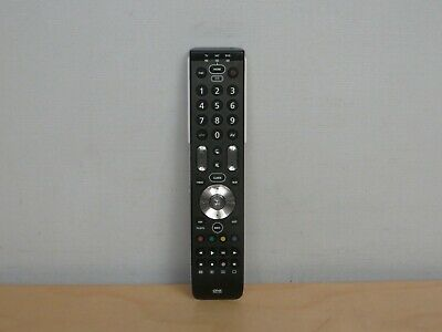 One For All URC7130 Universal 3 in 1 TV Remote Control inc VAT