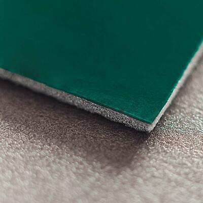 Noico Green 170 mil 18 sqft ?ar waterproof sound insulation, heat and cool