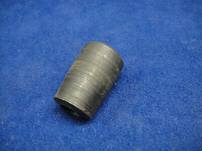 Taper Drill Bit Adaptor Convertor from A to K