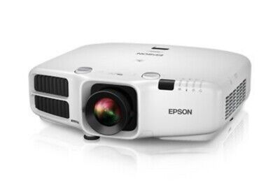 OEM Epson Projector Air Filter for Epson PowerLite Pro Cinema G6570WU