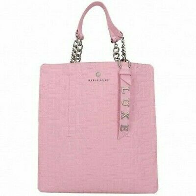 De Carry Luxe 75 Sac Rouge 141 All Eur Guess Aria EHDI29