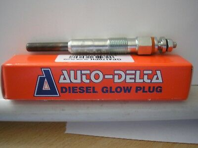 Honda Accord, Civic Land Rover & Rover  Glow Plugs