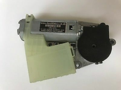 Mini R56 Panoramic Sunroof Motor Replacement Unit ,ALL MODELS From 2006-2013