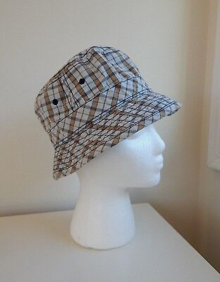 1f49e5ddc ORIGINAL PENGUIN EVANS Bucket Hat - S/M New with Tags - $24.99 ...