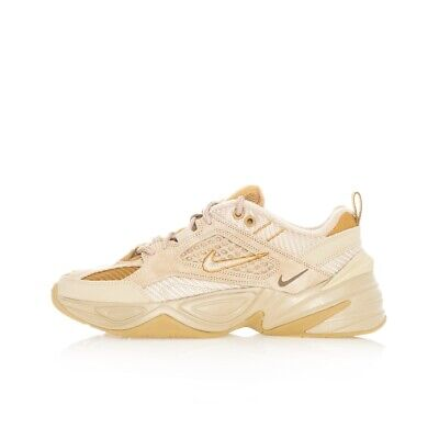 best cheap 8d122 f5376 Sneakers Uomo Nike M2K Tekno Sp Bv0074.200 Beige