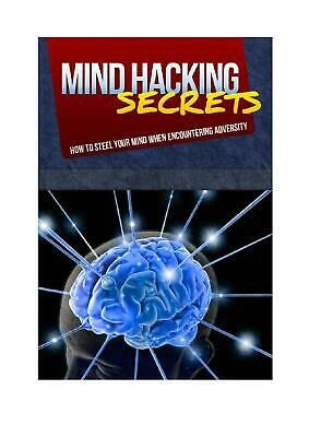 The Law of Attraction Made Easy PDF E book Master Resell Rights +10 Free Ebooks