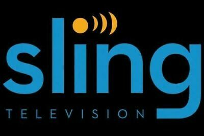Sling TV $45 Credit Code ($15/mo for 3 months - New Accounts Only