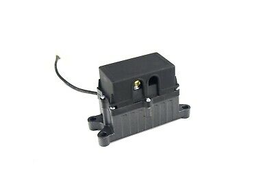 Solenoid Pack 300A ATV Winches MILE MARKER 76-50105-32