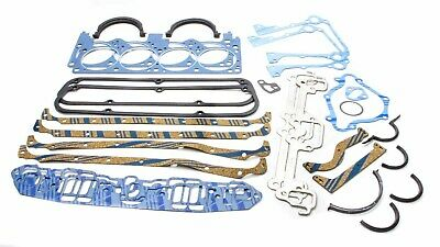 340 Engine Gasket Set  MOPAR PERFORMANCE P4120692