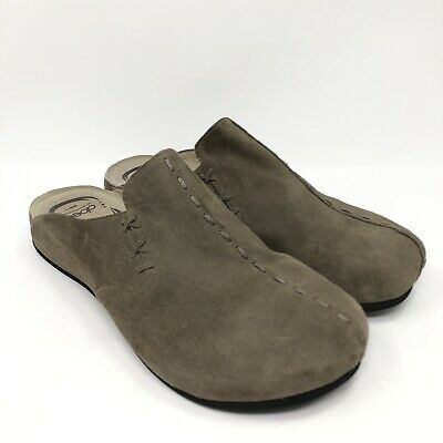 47f852ec2f2 ... Slip On Loafers Mens Size 10.5 M Shoes 5274~EUC.