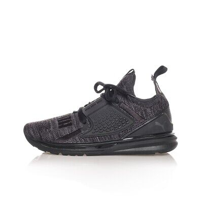 Chaussures Homme Baskets Puma Select Ignite Limitless 2 Evoknit