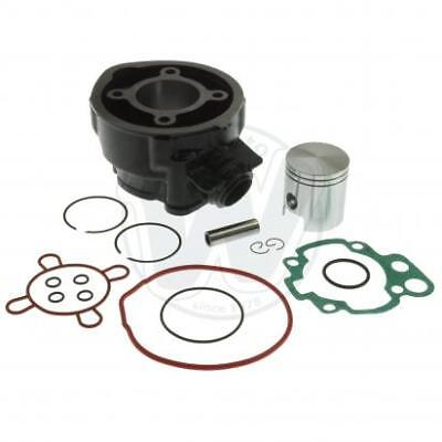Aprilia RS 50 Barrel and Piston Big Bore Kit 70 cc 2005