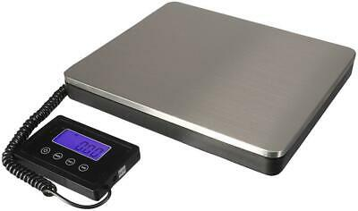 100kg Digital Postal Weighing Scales - PEREL