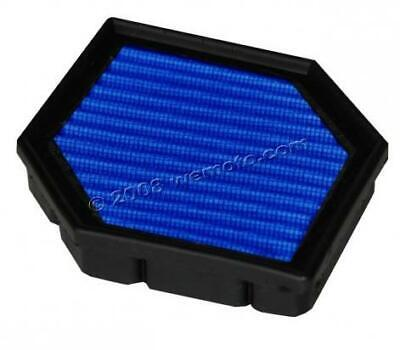 BMW K1200R Sport 2008 Simota Performance Air Filter