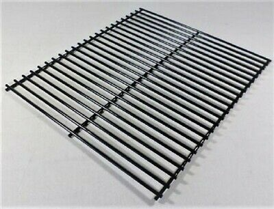 Sunbeam Gas Grill Porcelain Coated Cooking Grate  21-1/2″ x 14-3/4″ CG53P