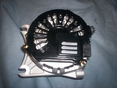ALTERNATOR NEW lincoln TOWN CAR Ford Crown Victoria Grand Marquis 4.6L Generator