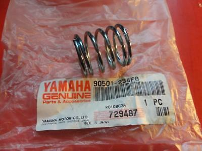Yamaha Big Bear Grizzly Kodiak Wolverine Timberwolf Compression Spring 90501-234