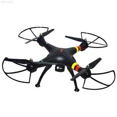 31DF Syma X8C drone with camera with 2MP 5MP Wide 2.4G 4CH RC RTF Quadcopter
