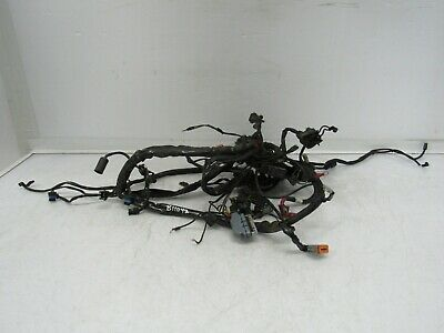 HARLEY TOURING WIRE Harness Ignition Moduel 32408-90 Screaming Eagle on