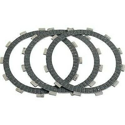 MOOSE Racing Clutch Friction Teller (F70-5403