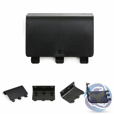Replacement Battery Door Cover for Xbox One Wireless Controller
