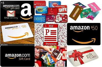 PDF- How to get Discounted Gift-Card Netflix,Amazon,Play-Station,X-Box,Itune etc
