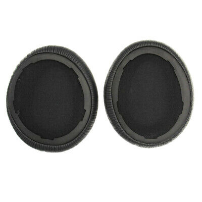 Replacement EarPads Ear Pad Cushions for SONY MDR-10RBT MDR-10RNC MDR-10R