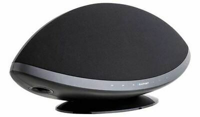 blaupunkt wireless speaker bps 5