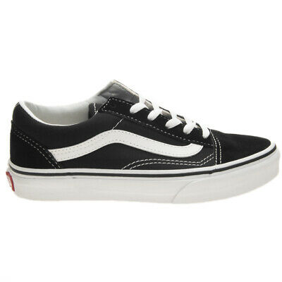 Scarpe Vans Old Skool Tg 31 Cod 9T6Bt - 9B [Us 13.5 Uk 13 Cm 18.5]