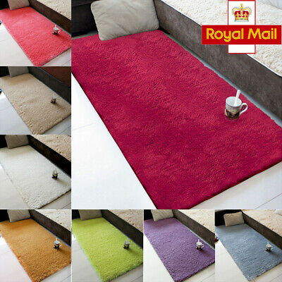 Carpet Felt Back Twist Pile Bedroom Lounge Stairs Quality Cheap Hardwearing Uk