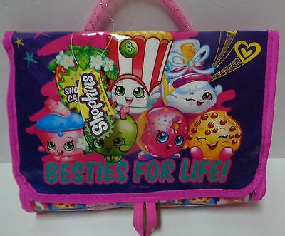 22x34-14670 SHOPKINS BESTIES FOR LIFE POSTER