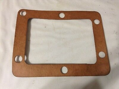 400957R1 - A New Gasket For An IH 454, 474, 574, 684, 685, 2400A, 2500A Tractors