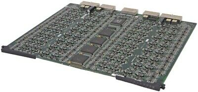 Toshiba TRB Assembly Plug-In Board PM30-32263 For Aplio 80 Ultrasound System