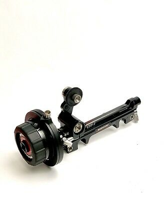 OConnor CFF-1 Follow Focus - Great Condition - USED