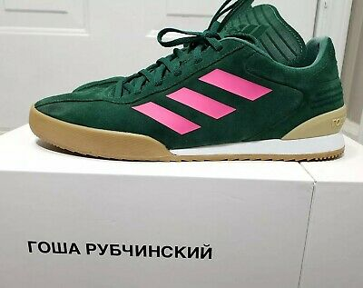 d9fdc642f7a0a ADIDAS MEN'S COPA Super Black White Soccer Casual Shoes Sneakers ...