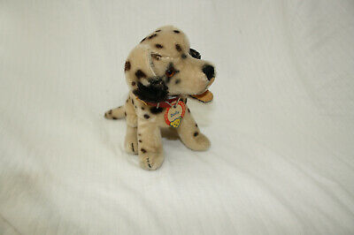 Steiff Dally Hund KFS 17 cm 3317,00