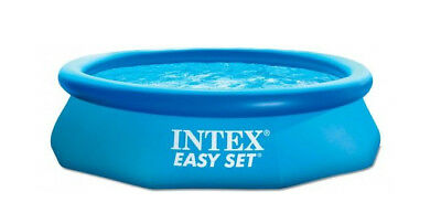 Intex Easy Set Pool 305x76cm (56922)
