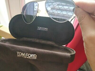 75f63cac8b LUNETTES TOM FORD (TF108 19V) James Bond 007 (Quantum Of Solace ...