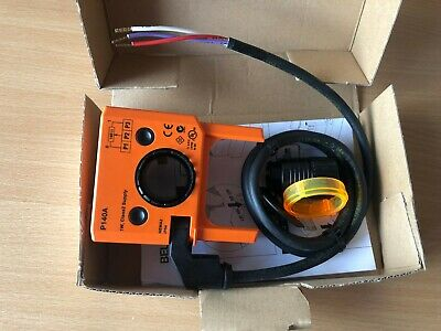Belimo P140A Feedback potentiometer for damper or rotary actuators 140 Ohm