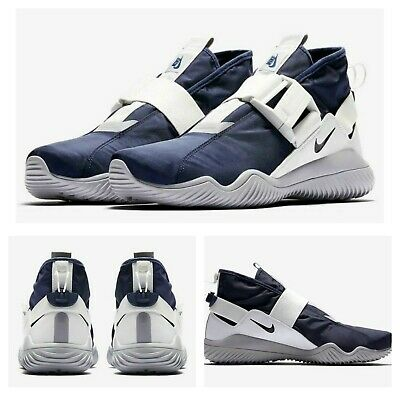 pretty nice bf641 af63b  50.66 Buy It Now 12d 4h. See Details. NWT  150 NIKE Komyuter SE Men s  Athletic Shoes Obsidian Wolf Grey Sz US 12