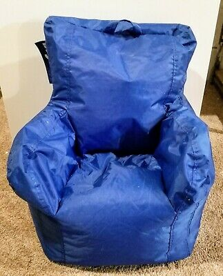 Big Joe Kids Bean Bag Chair