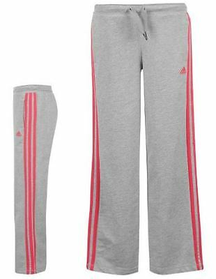 ADIDAS PANT MÄDCHEN Jogginghose Trainingshose Sweat Hose