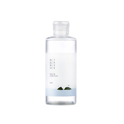 [ROUND LAB] 1025 Dokdo Toner 200ml