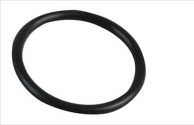 32x2mm O-Ring for 12V Pressure Washer - SEALEY