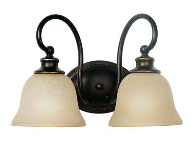 Mariana Imports 670290 Heritage Wall Sconce Oil Rubbed Bronze