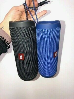 JBL Flip 4 Bluetooth Speaker Wireless - Refurbished