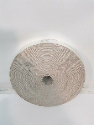 "Tingue Brown & Co. 52908-030719-1O, 2 Ply Tylerwire 100' Long, 2"" Wide"