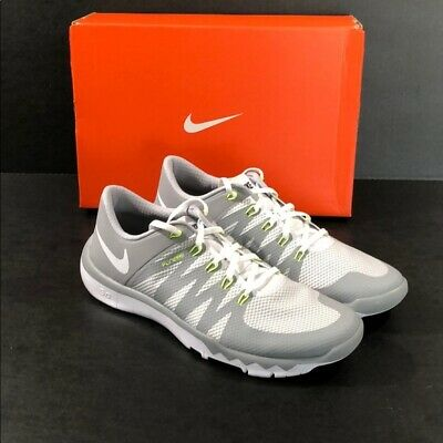 nike free trainer 5.0 size 12.5