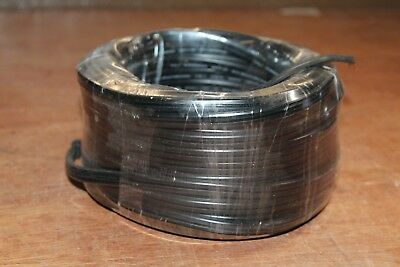Malibu Low Voltage 75-Foot 16 Gauge Landscape Lighting Wire 16//2 Brinkmann